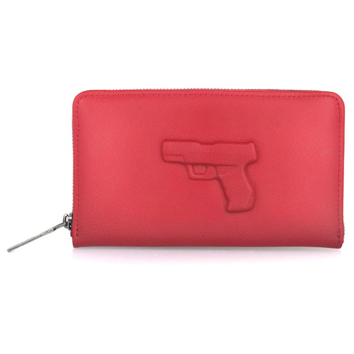 vliegervandam-30535-red-wallet-ltd